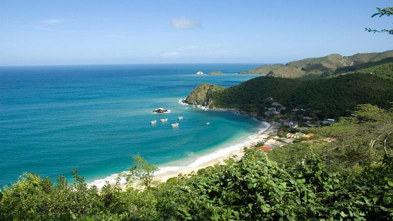 margarita-island_tcm29-93934