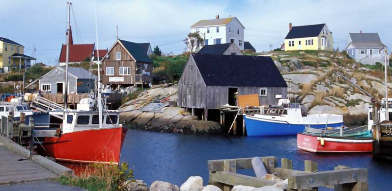nova scotia canada tourist destinations. Black Bedroom Furniture Sets. Home Design Ideas