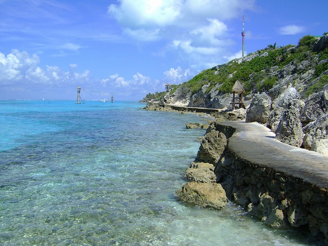 punta-sur-Cozumel