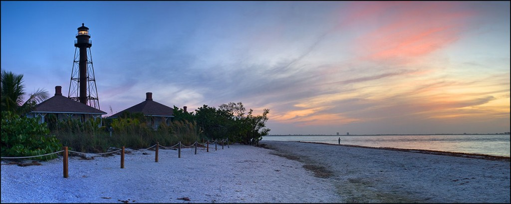 sanibel-pano