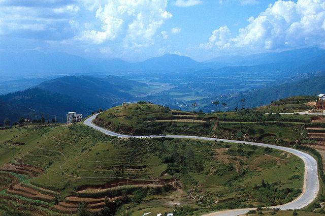 640px-Nepal_landscape_1