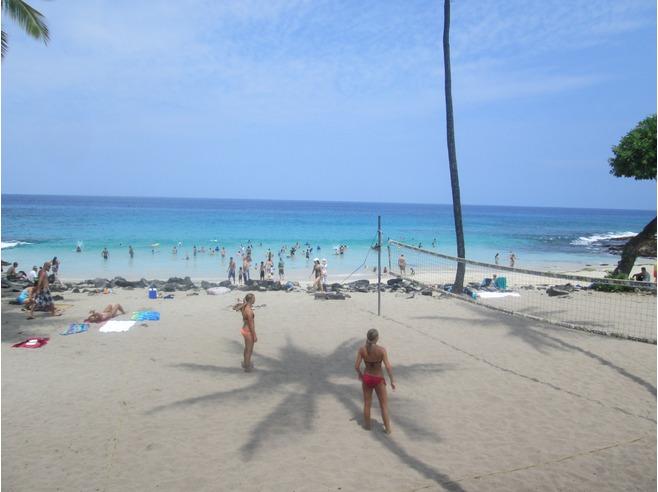 6818210-Laaloa_Bay_Beach_Park_Kailua_Kona