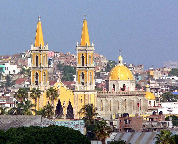 738px-Mazatlan_Cathedral