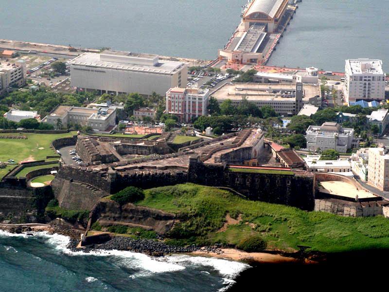 Aerial_view_of_Castillo_de_San_Cristobal,_San_Juan,_Puerto_Rico
