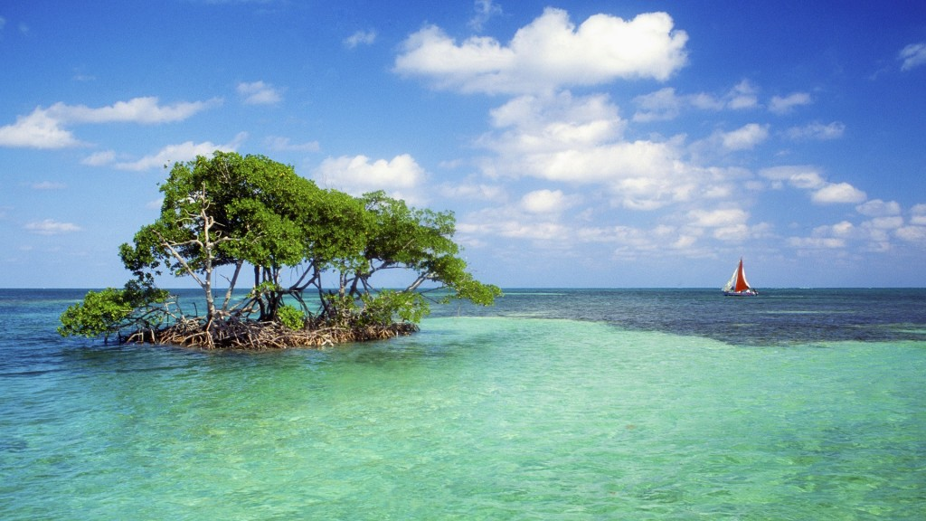 Ambergris-Caye-Belize-Cayes_5-1024x576