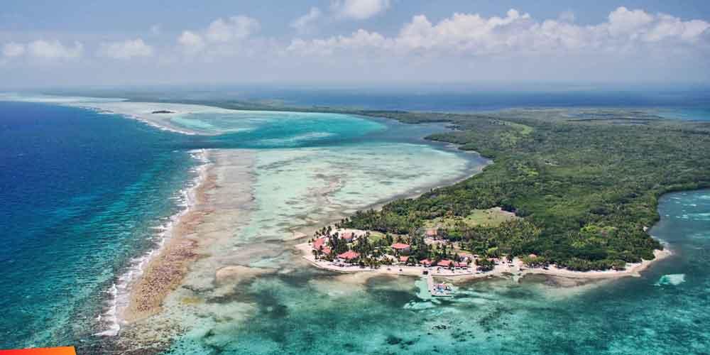 Ambergris_Caye_Belize