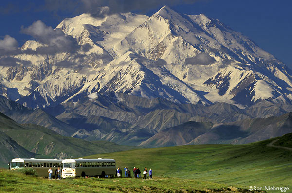 Denali-National-Park-Sto