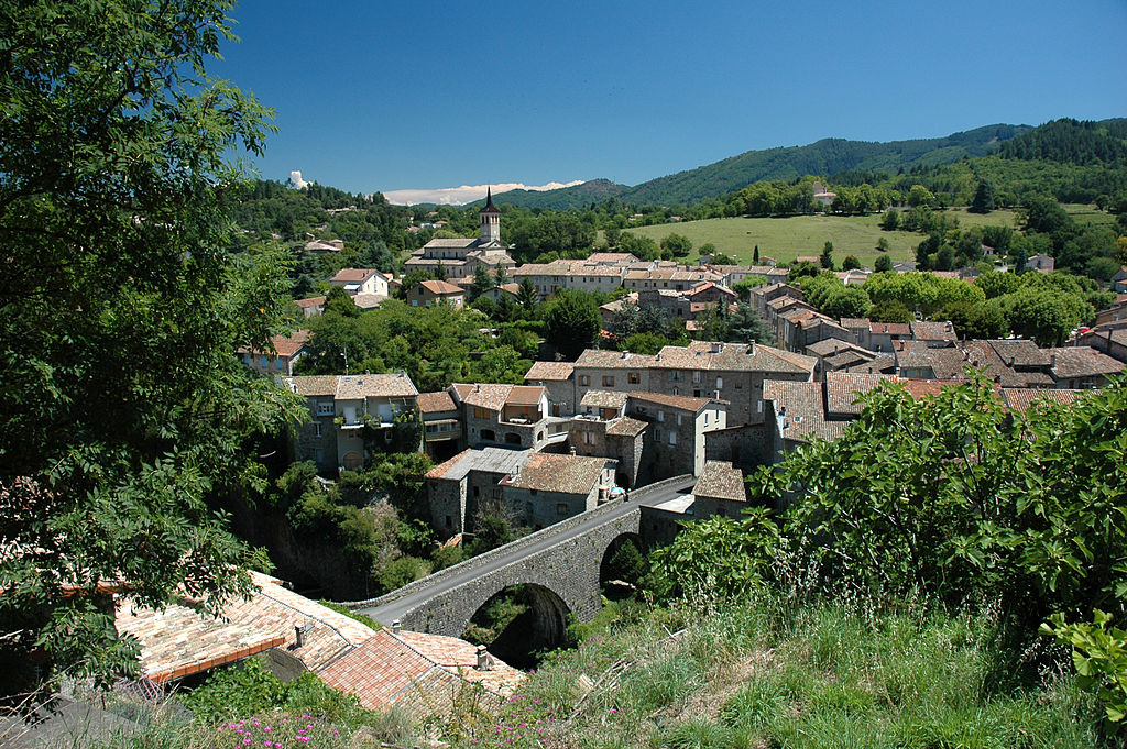 France_Rhone-Alpes_Ardeche_Jaujac_03
