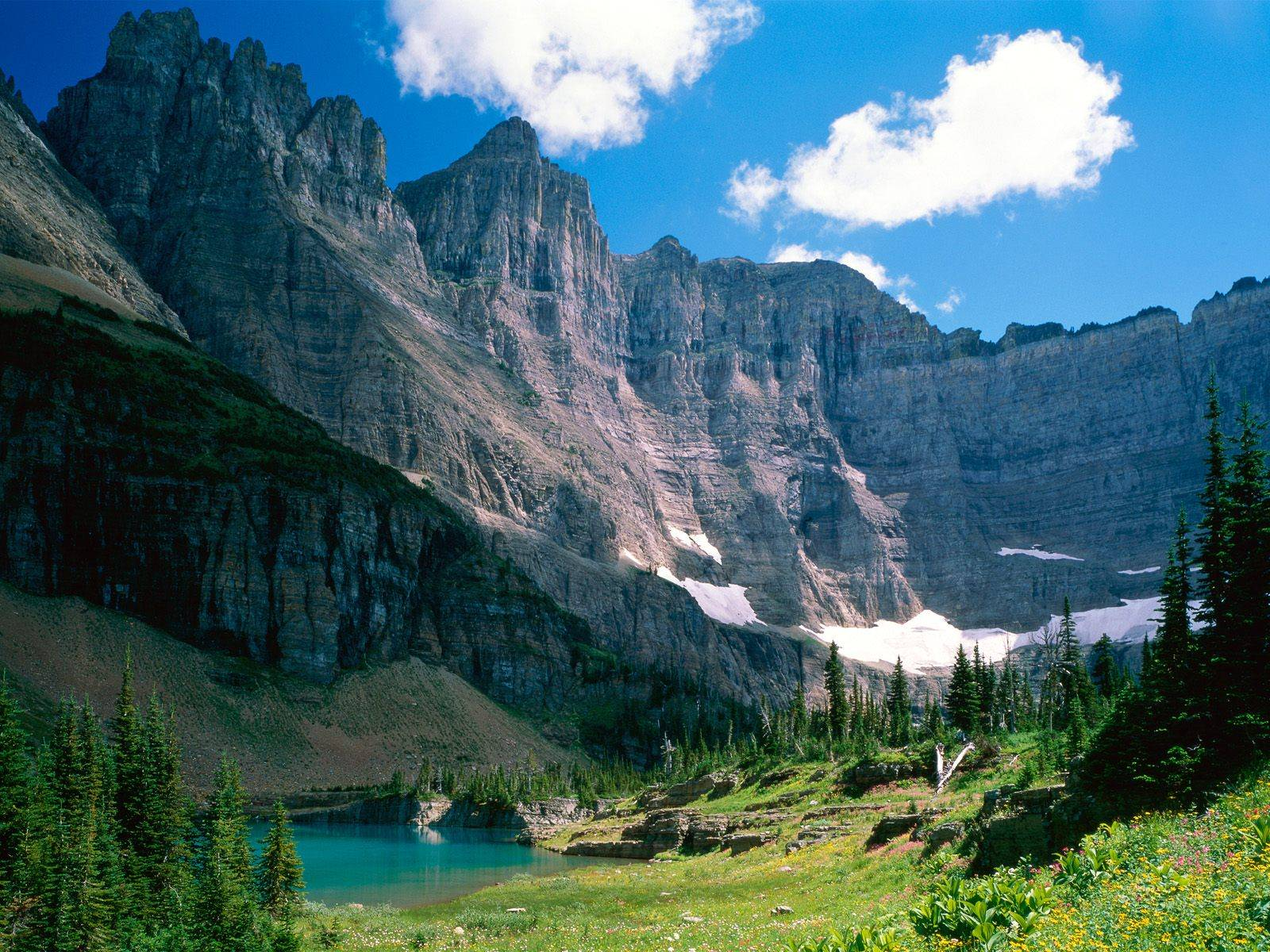 Glacier-National-Park-Montana011