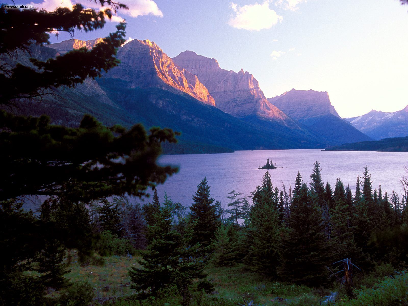 Glacier-National-Park-montana