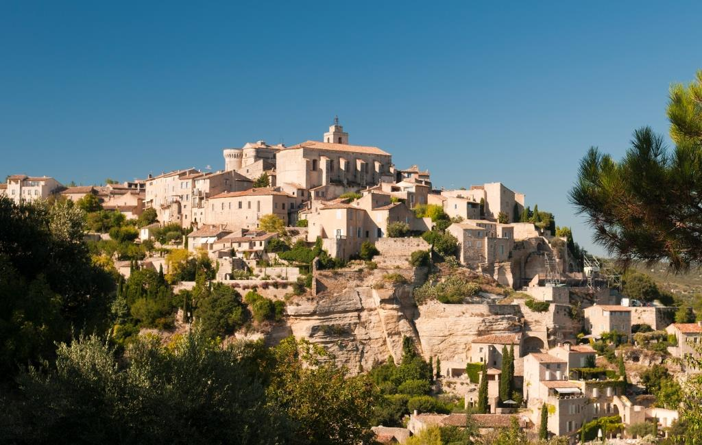Gordes,_Provence,_France_(6053004916)
