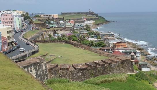 Laperla-San-Juan