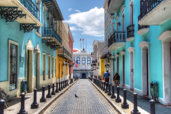 Old-San-Juan-Puerto-Rico-6