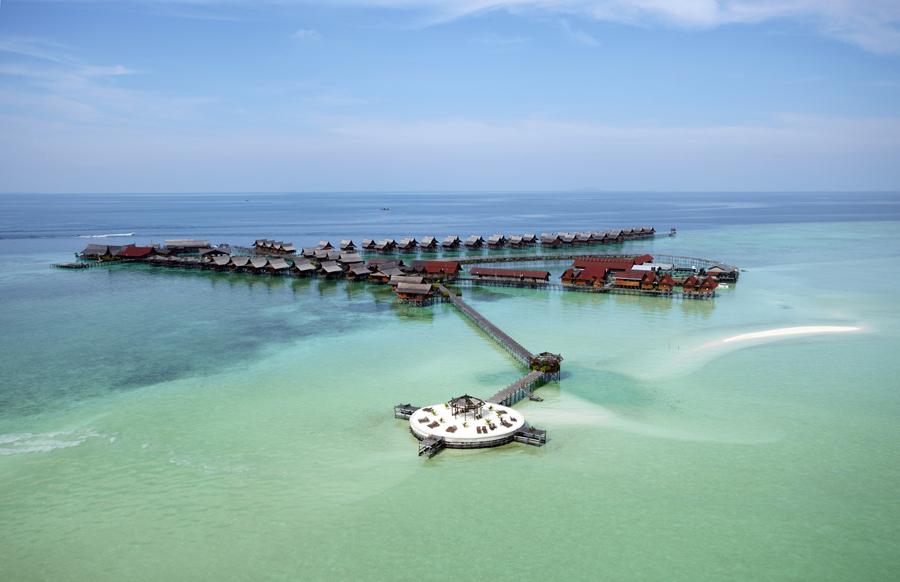 Sabah-Malaysia-1