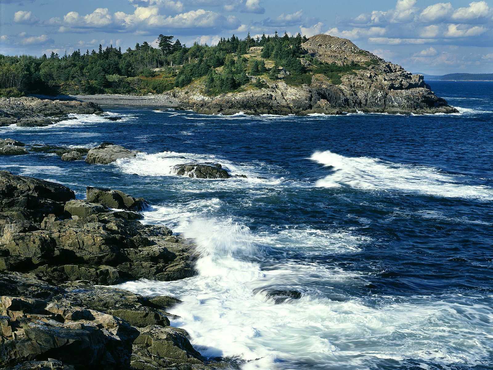 Schooner_Head_Acadia_National_Park_Maine