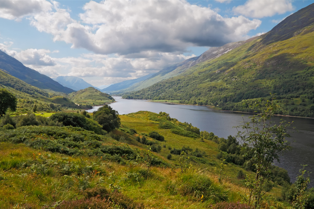Scotish_highlands