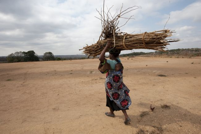 africa-malawi-food-security