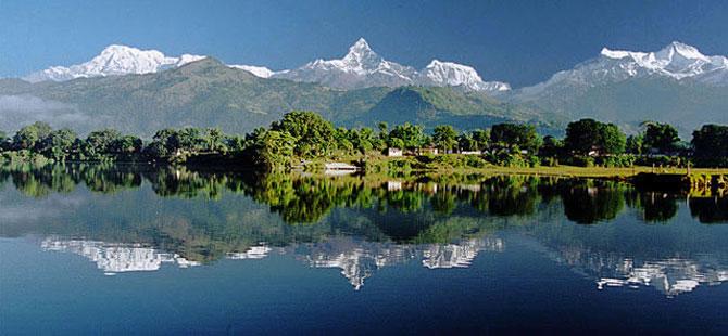 best-of-nepal