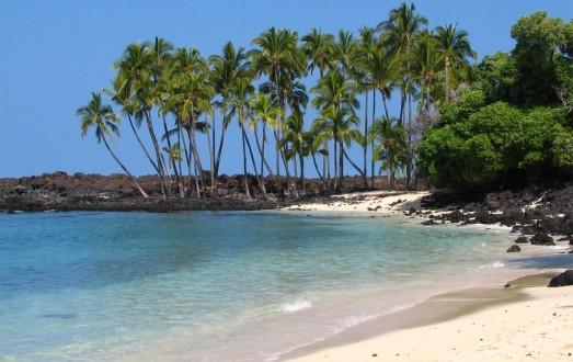 kailua kona island of hawaii tourist destinations. Black Bedroom Furniture Sets. Home Design Ideas