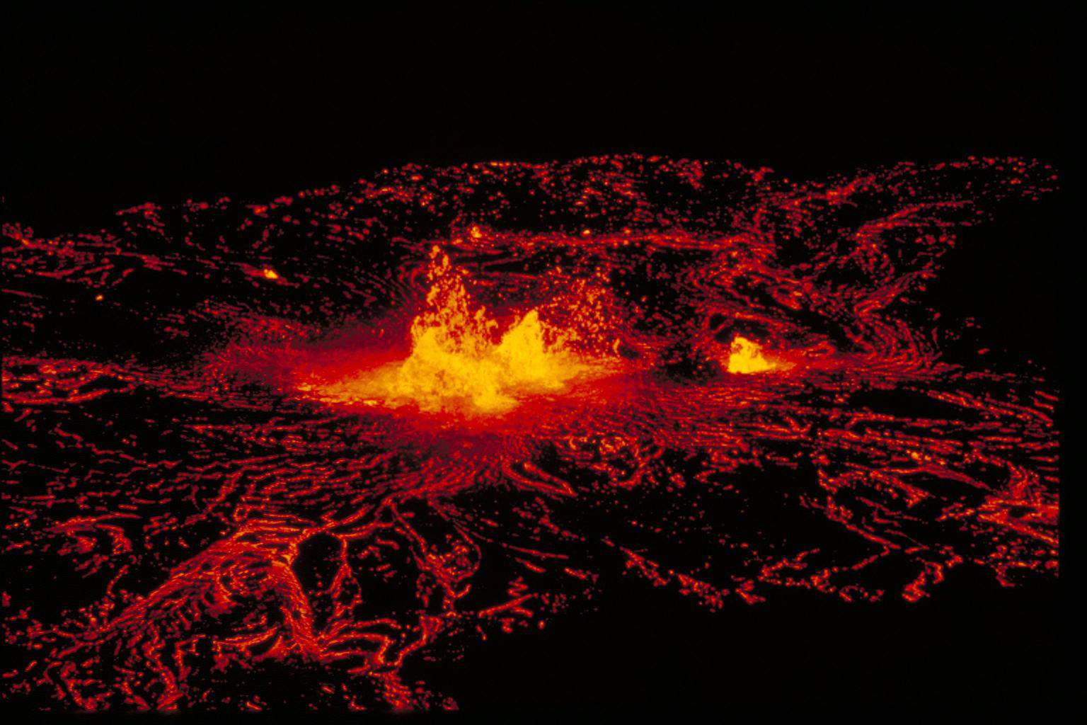 hawaii-volcanoes-lava-l