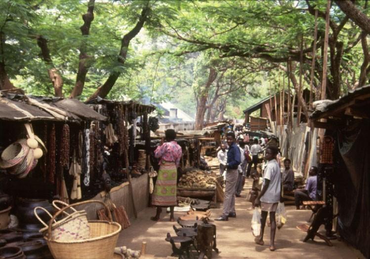 market-malawi3__large