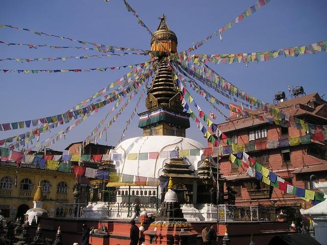 nepal-394_640