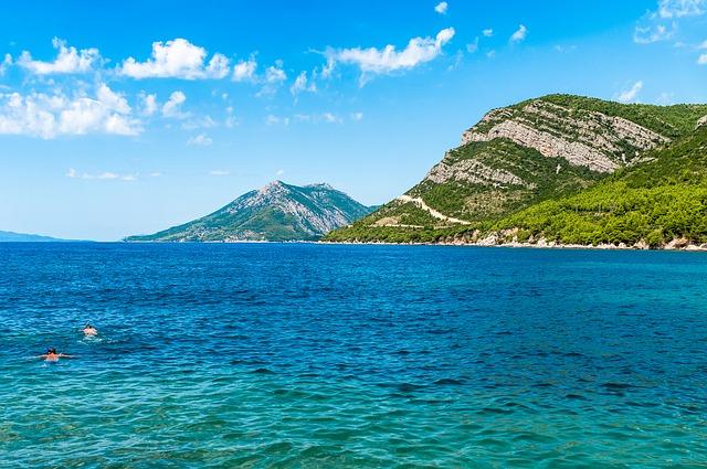 peljesac-Croatia