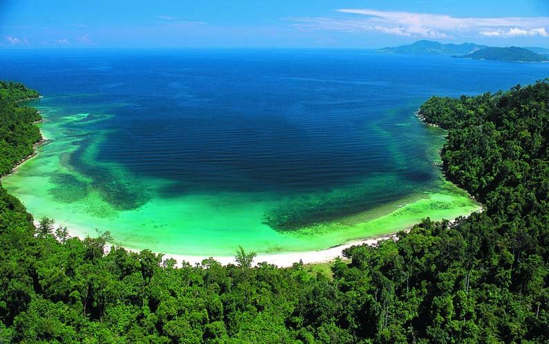 sabah-tourism-TAR-marine-park