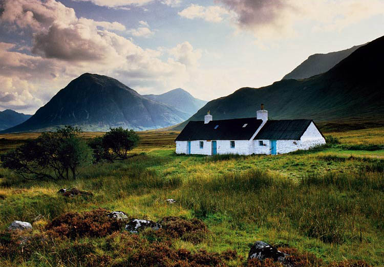 scottish-highlands-croft