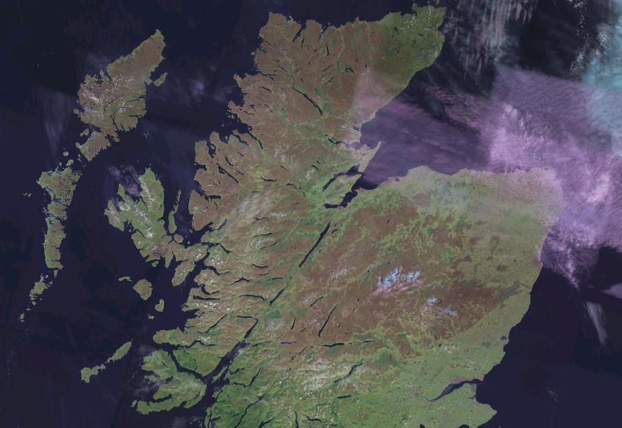 scottish_highlands