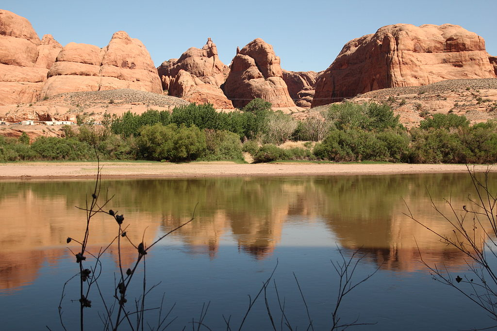 1024px-Reflection-Moab,_Utah