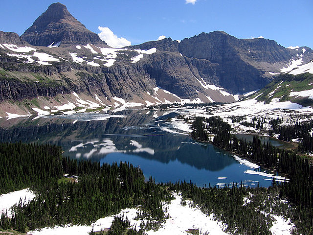 640px-Glacier_National_Park_Hidden