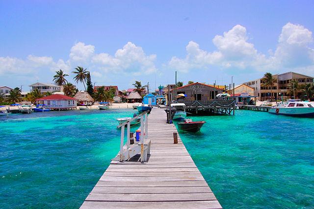 Ambergris-Caye-San_Pedro_Beach