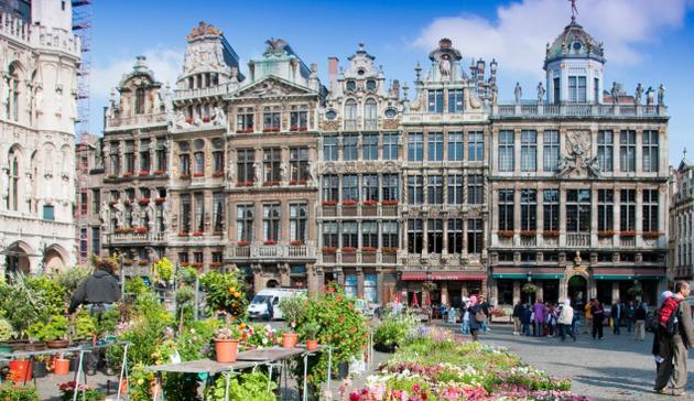 Belgium_Bruss_Flanders