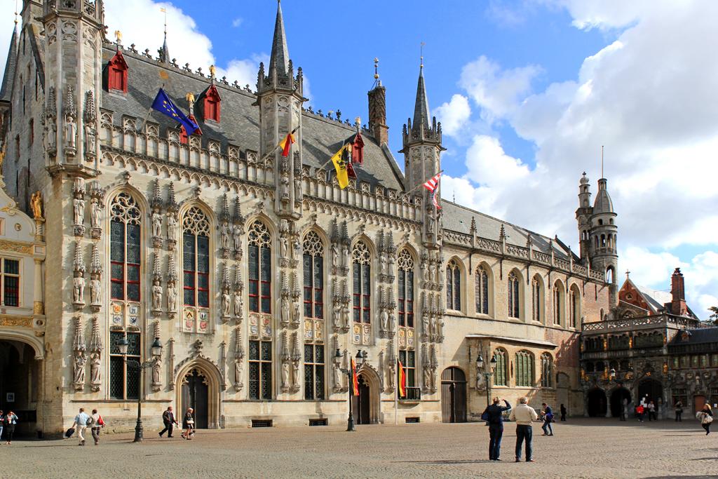 Bruges_West_Flanders_Belgium2