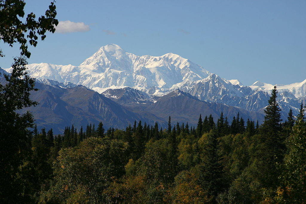 Denali_National_Park_and_Preserve_AK2006-0377