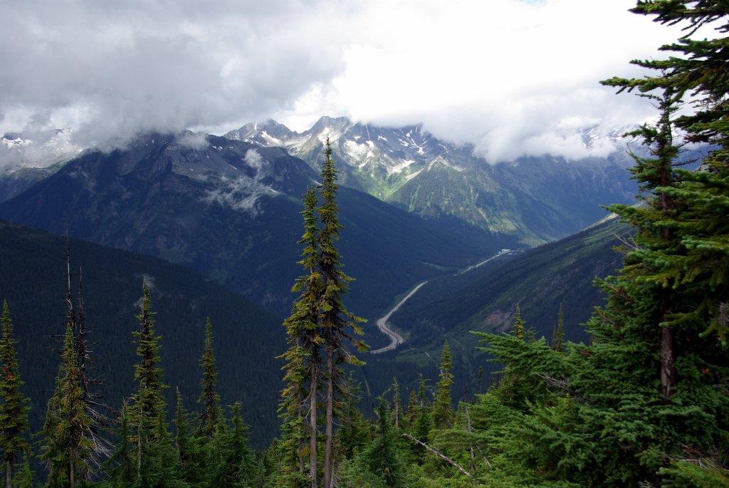 Glacier_np_canada