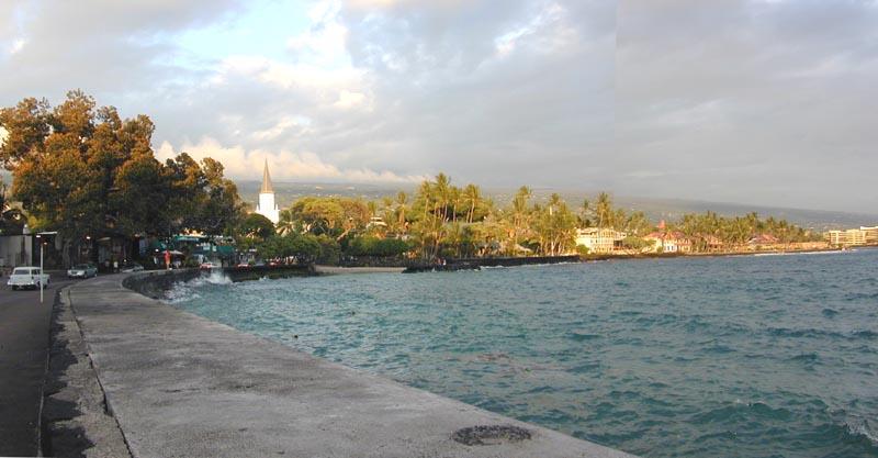 Kailua-Kona_evening