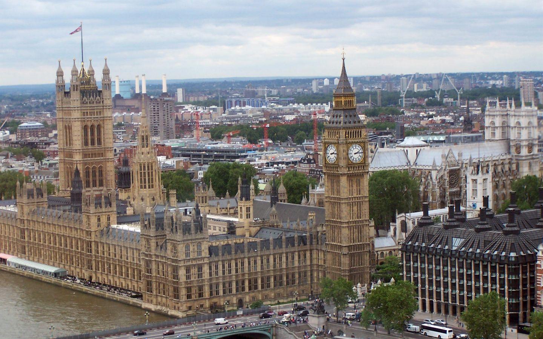 London-England-great-britain