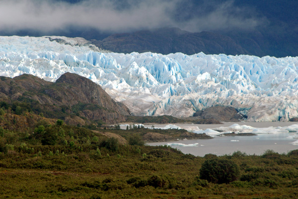 San_Quintin_Glacier_1