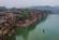 Hunan, China