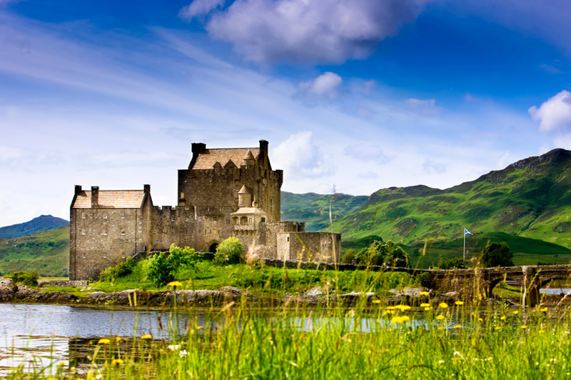 house-sitting-uk-scotland_01_l