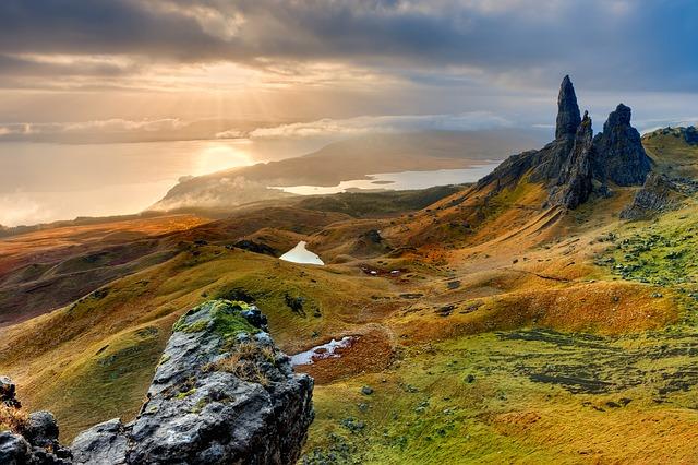 landscape-scotland