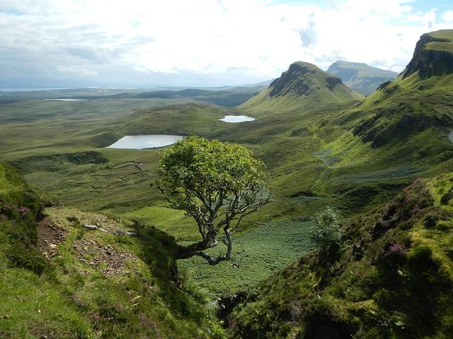 scotland-230255_640