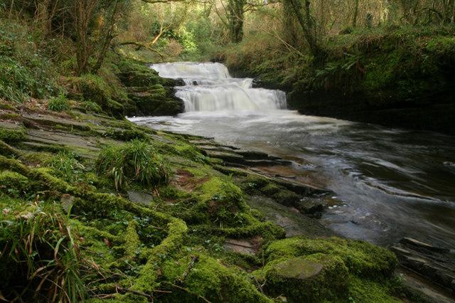 488476_Ireland