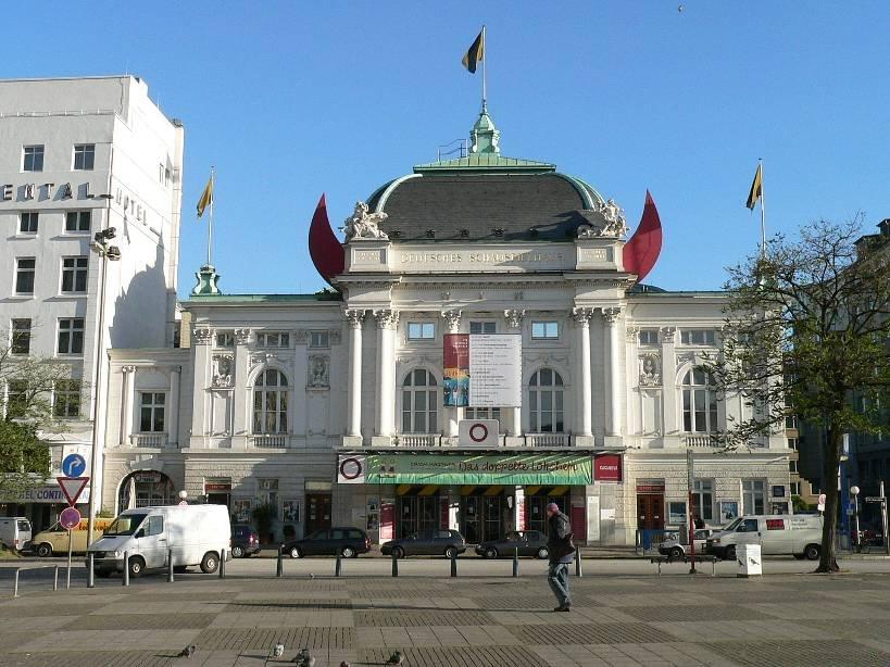 Hamburg.Schauspielhaus.wmt