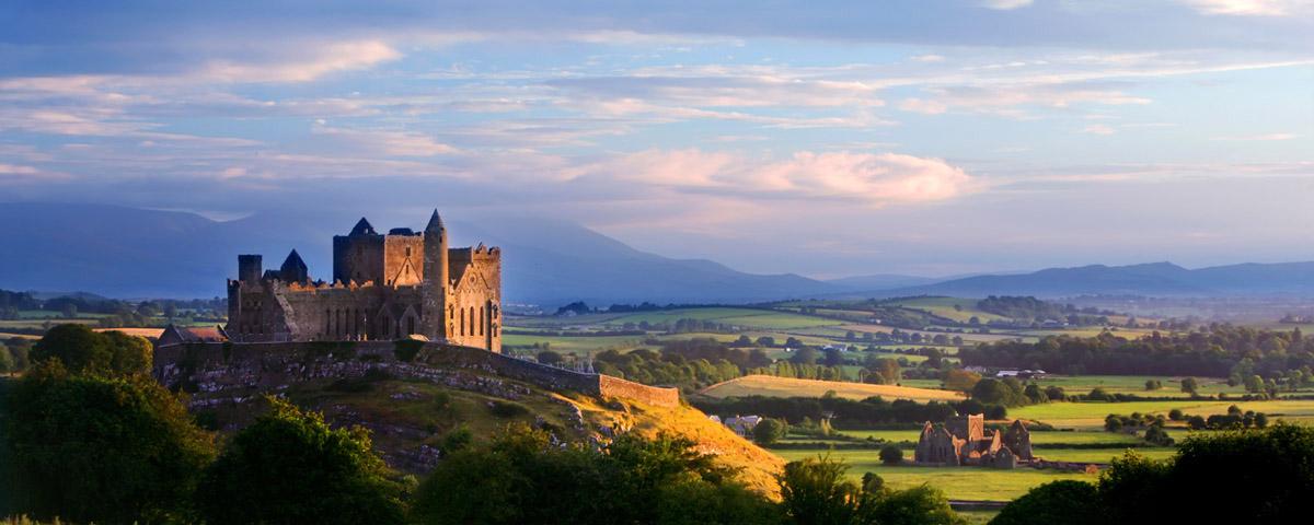 Ireland_nature