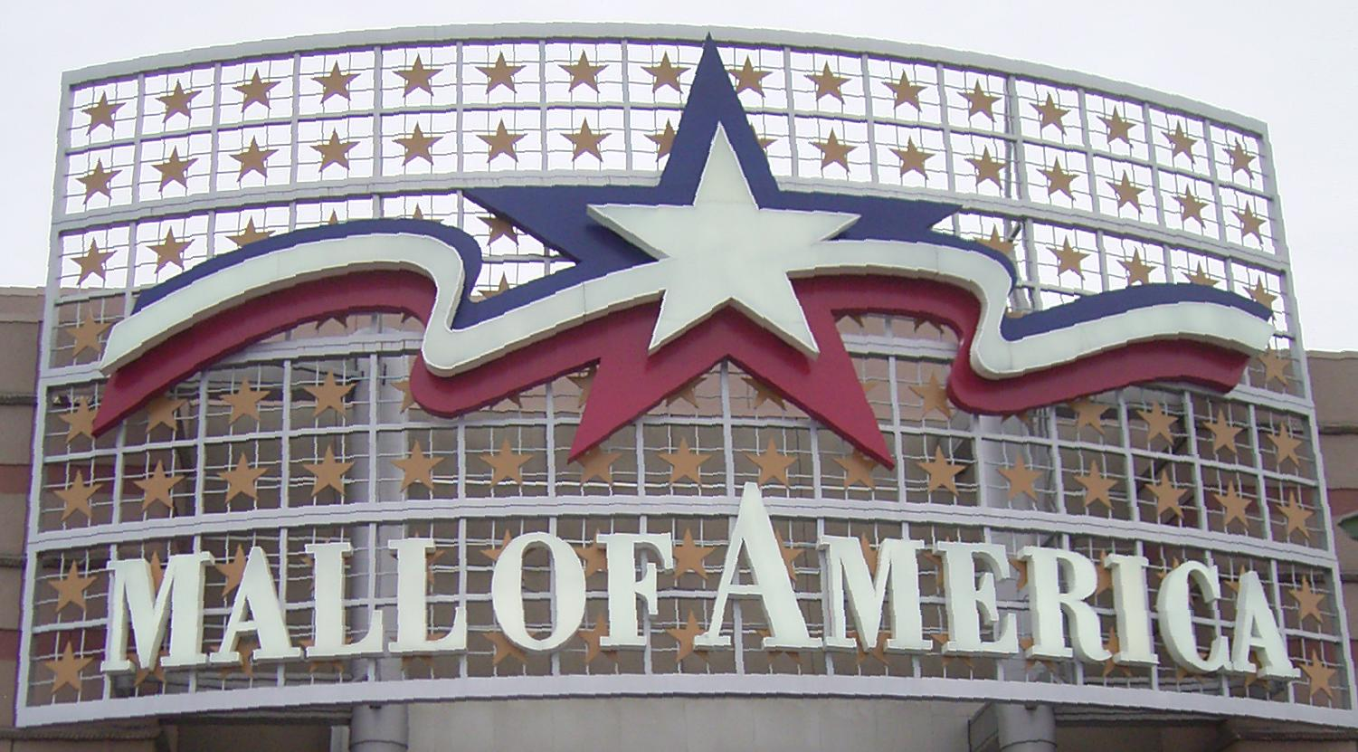 Mall_of_America_MN