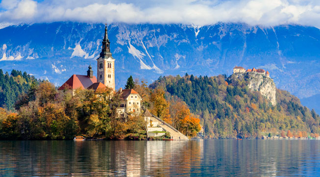 Slovenia_slide
