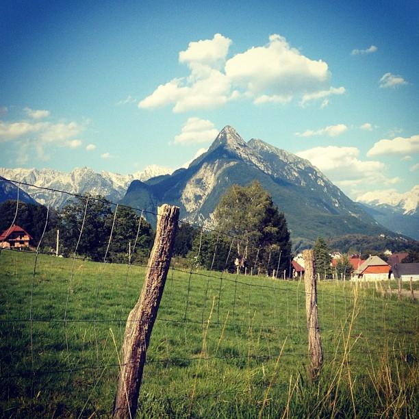 Triglav_National_Park,_Slovenia